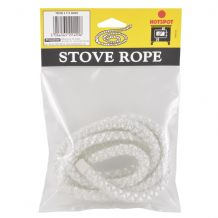 Hotspot Stove Rope